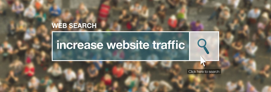 augmenter sa visibilité sur Google